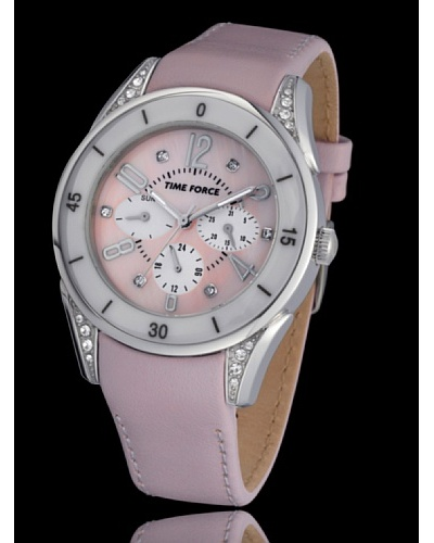 TIME FORCE 81015 - Reloj Señora