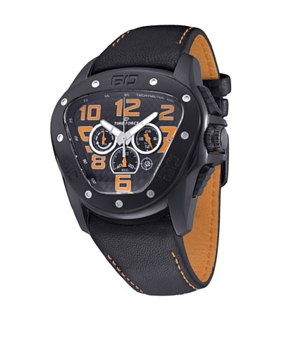 Time Force Reloj TF4035M12