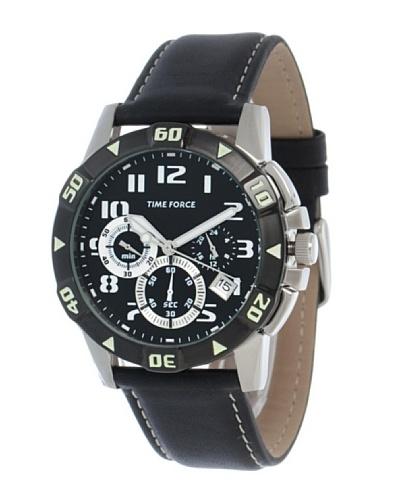 Time Force Reloj TF3152M01P