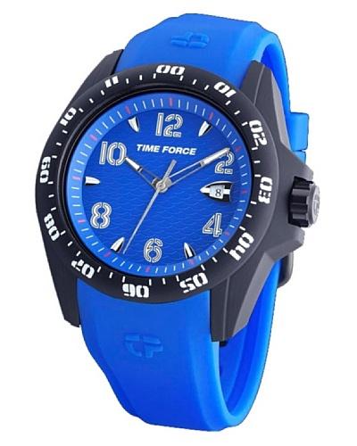 TIME FORCE 81266 - Reloj Caballero