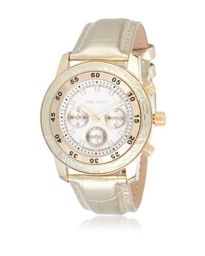 TIME FORCE Reloj TF4005L16