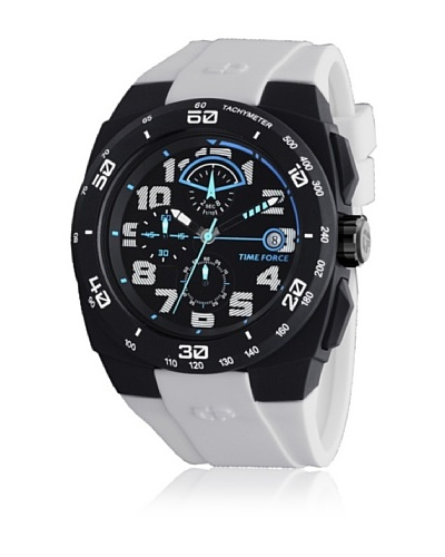 TIME FORCE Reloj TF4193M18