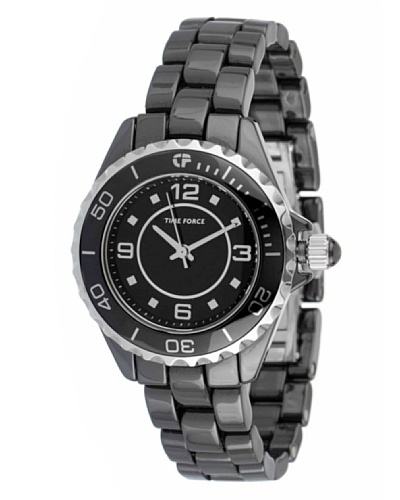 Time Force Reloj TF4184L01M