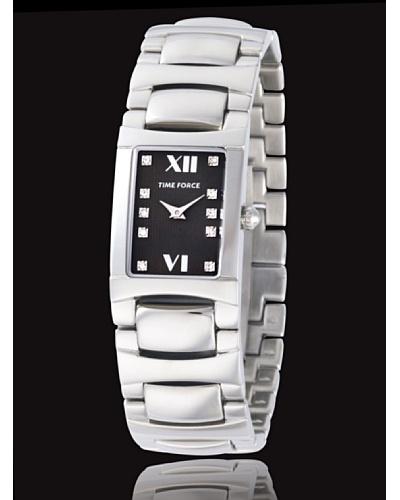 TIME FORCE 81135 - Reloj Señora