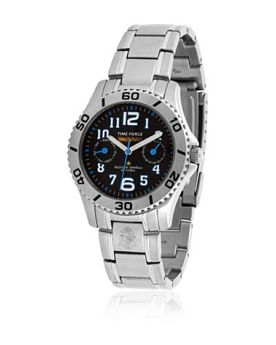 Time Force Reloj 83131