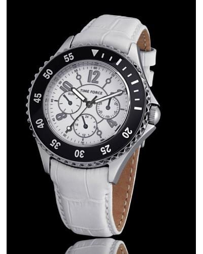 TIME FORCE 81027 - Reloj Señora