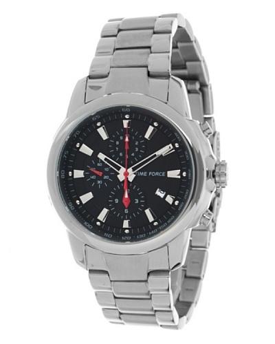 Time Force Reloj TF4056M01M