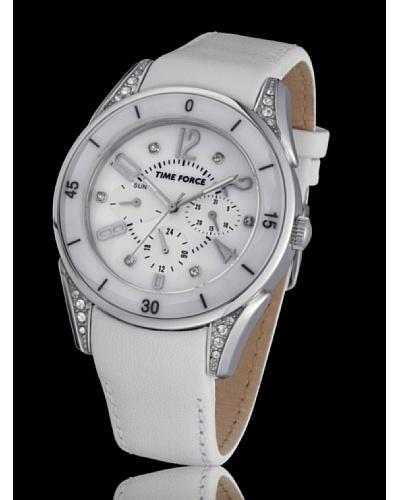 TIME FORCE 81014 - Reloj Señora