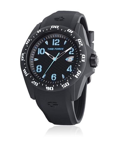 Time Force Reloj TF4195M13