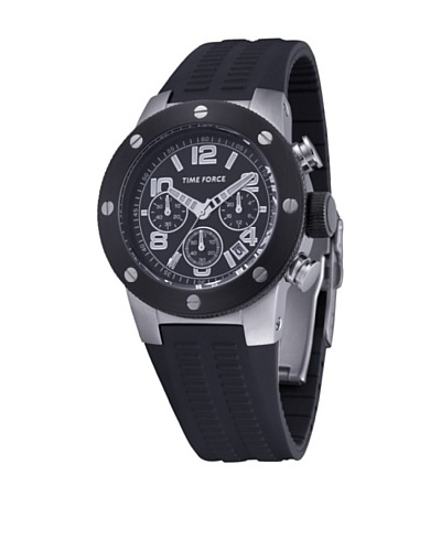 Time Force Reloj TF4004M01