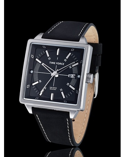TIME FORCE 81022 - Reloj Caballero