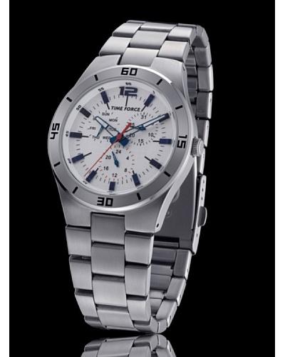 TIME FORCE 81062 - Reloj Caballero