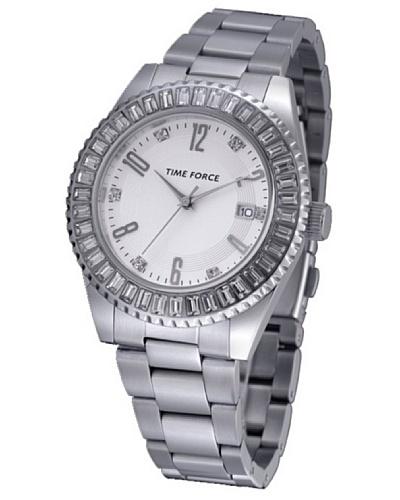 TIME FORCE 81053 - Reloj Señora