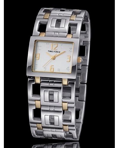 TIME FORCE 81284 - Reloj Señora de