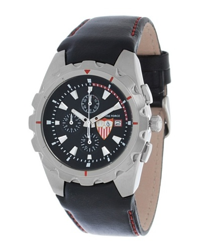 Time Force Reloj TF3016M01