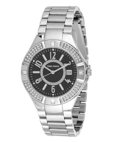 Time Force Reloj TF3372L01M