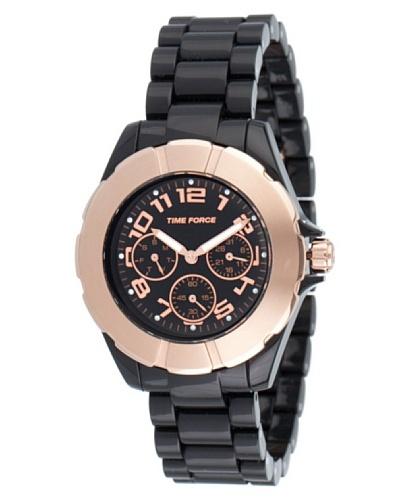 Time Force Reloj TF4175L16