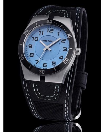 TIME FORCE 81105 - Relojes  Niños