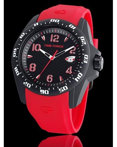 TIME FORCE 81269 - Reloj de Caballero cuarzo