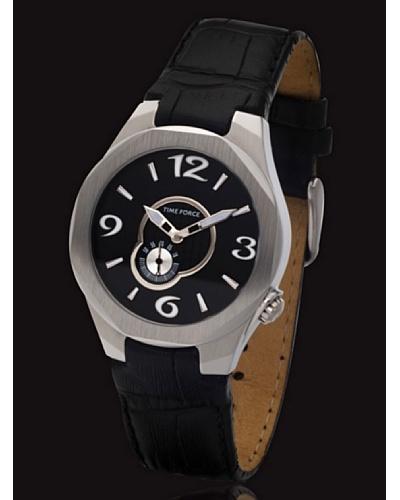 TIME FORCE 81123 - Reloj Señora caucho