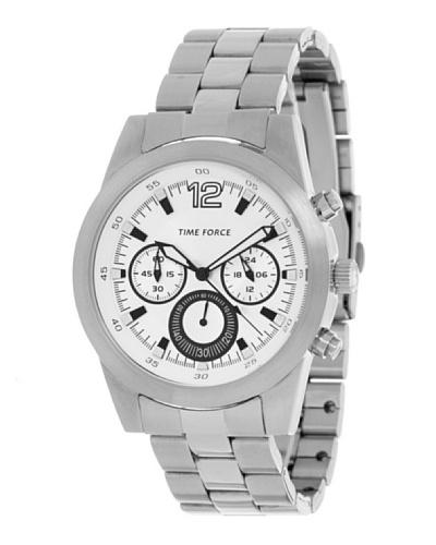 Time Force Reloj TF3346M02M