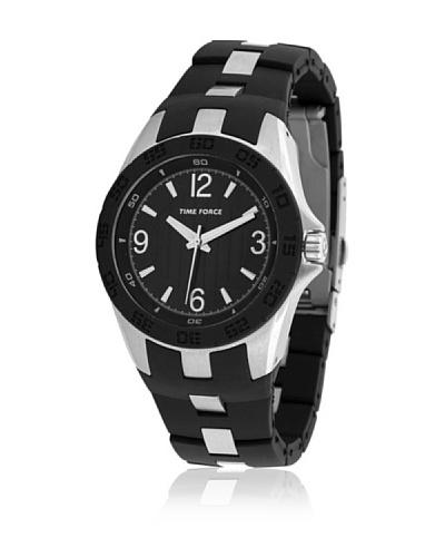TIME FORCE Reloj 81778