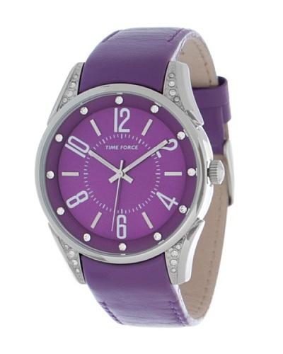 Time Force Reloj TF3376L08