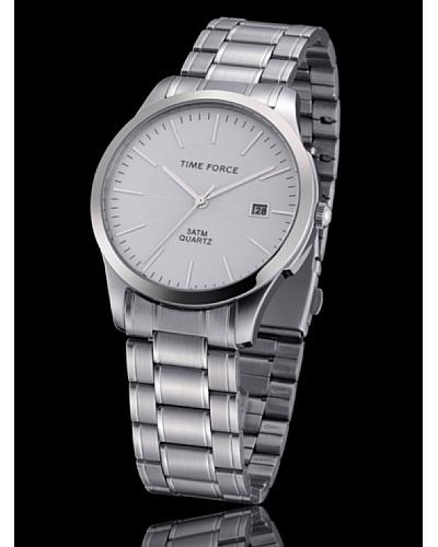 TIME FORCE 81300 - Reloj Caballero