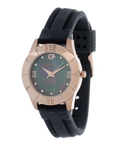 Time Force Reloj TF4173L15