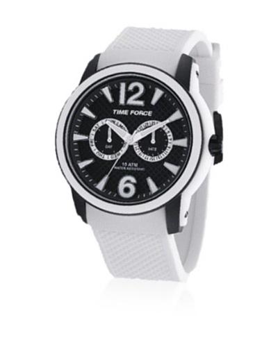TIME FORCE Reloj TF4182M18