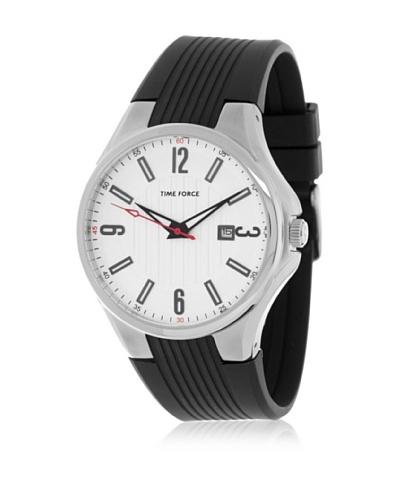 TIME FORCE Reloj TF4053M02