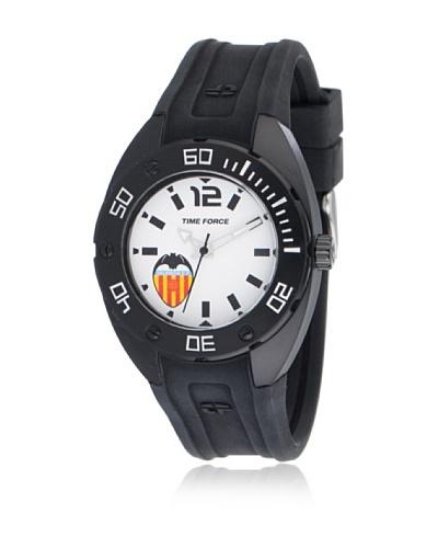 Time Force Reloj TF4180B02