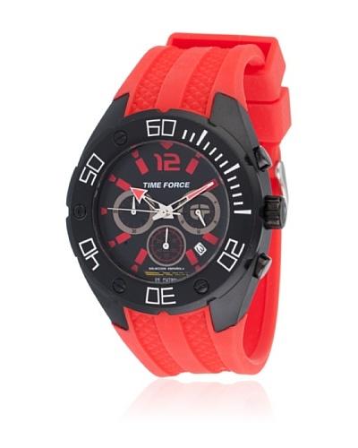 TIME FORCE Reloj TF-4145M14