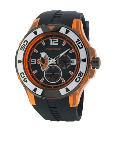 Time Force Reloj TF4146M12