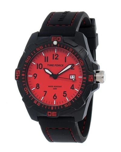 Time Force Reloj TF4149M04