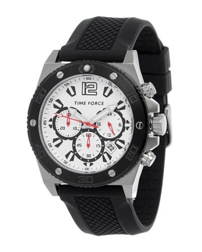 Time Force Reloj TF3383M02