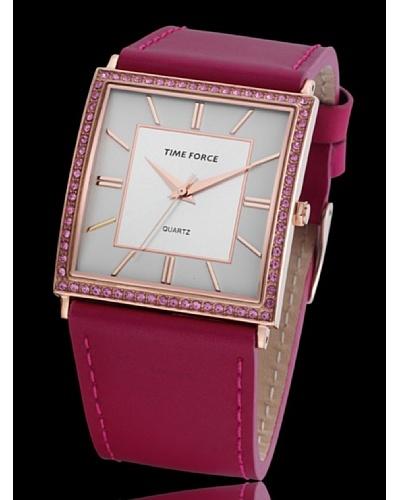 TIME FORCE 81196 - Reloj Señora