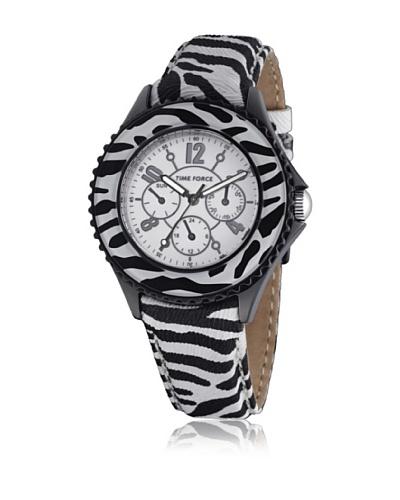 Time Force Reloj TF3300L11