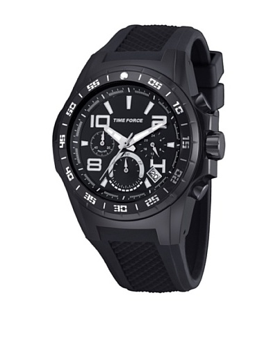 Time Force Reloj TF4101M11