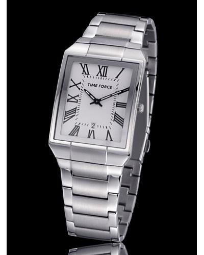TIME FORCE 81286 - Reloj Caballero