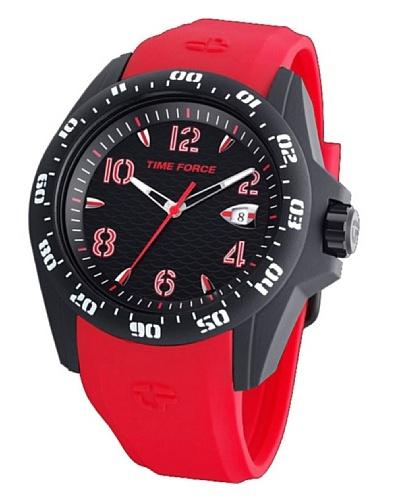 TIME FORCE 81269 - Reloj Caballero