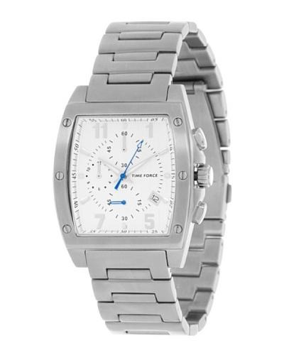 Time Force Reloj TF3097M02M