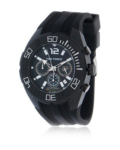 TIME FORCE Reloj TF4145M11
