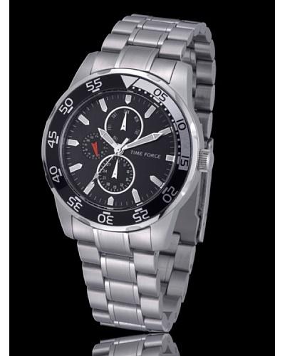 TIME FORCE 81047 - Reloj Caballero