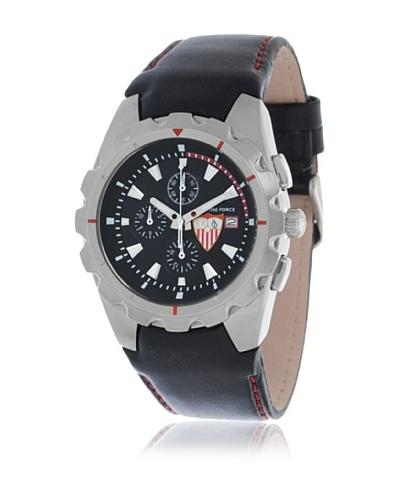 TIME FORCE Reloj TF3016M01