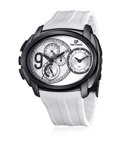 Time Force Reloj TF3330M11