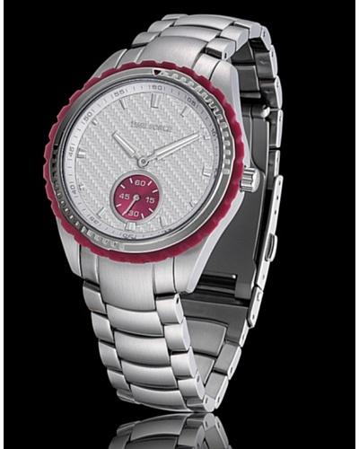 TIME FORCE TF2910L06M - Reloj Señora Cuarzo