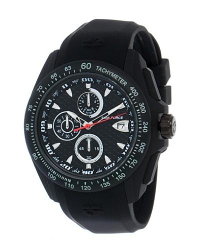 Time Force Reloj TF4194M11