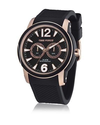 Time Force Reloj TF4182M16