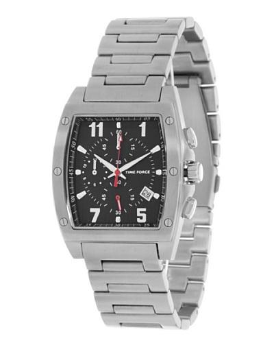 Time Force Reloj TF3097M01M